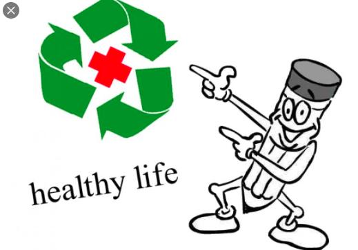 Khutbah Jum'at: Perintah Menjaga Kebersihan