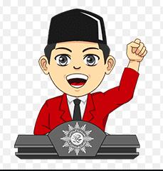 Mengapa Muhammadiyah?