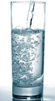 Apa Itu Diet Air Putih?