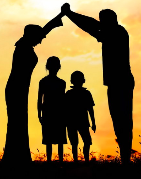 Khutbah Jum'at: Menjaga Keluarga dari Api Neraka