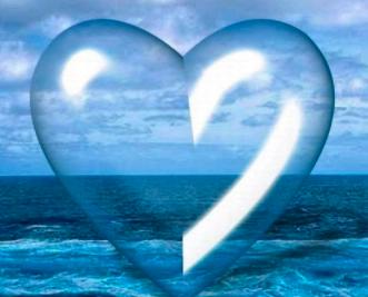 Khutbah Jumát : Meraih Kebeningan Hati