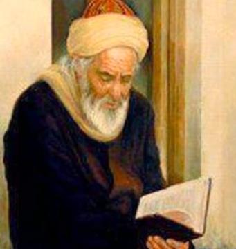 Tasawuf Reflektif : Al-Harits Al-Muhasibi