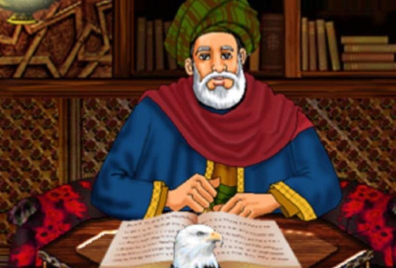 Petuah Bijak Hasan al-Bashri, Penuh Hikmah