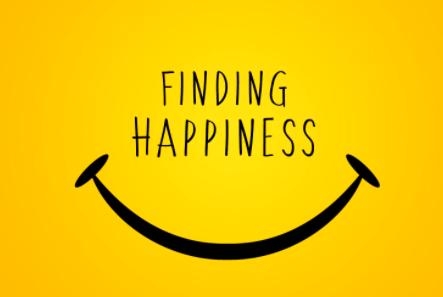 Meraih Kebahagiaan Sejati