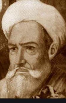 "As-Suhrawardi, Sufi ""Cahaya Allah"" Yang Dipancung"