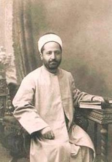 20 Nasehat Jiwa: Wahb bin Munabbih