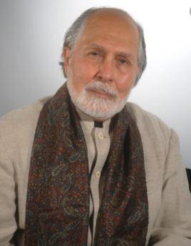 Sayyed Hossein Nasr : Nestapa Manusia Modern